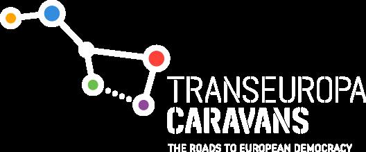 Transeuropa Caravans