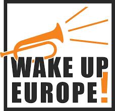 wakeupeurope