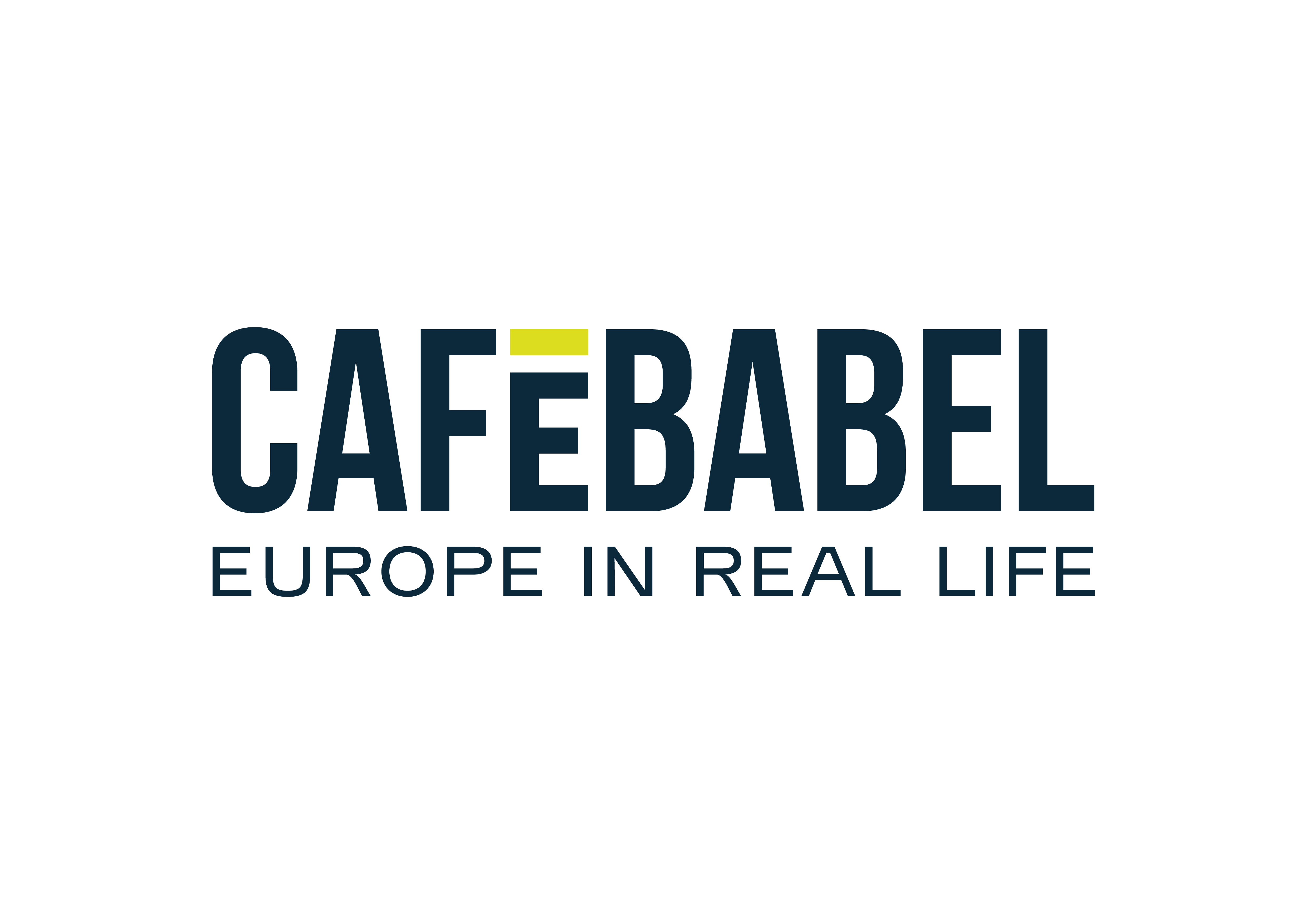 170916 logo cafebabel baseline CMYK